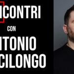 Antonio Faccilongo